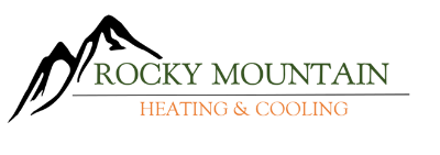 Rocky Mountain Heating & Cooling, LLC